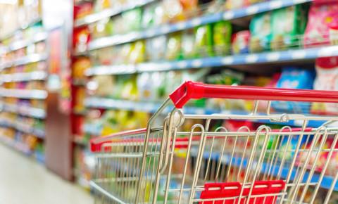Supermarket food security 123rfbusiness 123rf