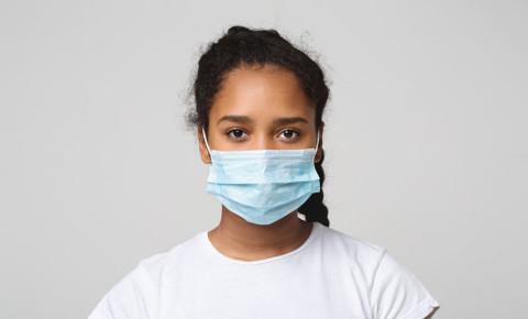 Facemask face mask covid-19 coronavirus 123rf 123rfbusiness 123rflifestyle