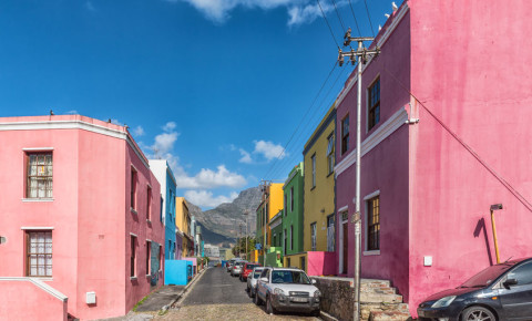 bo-kaap-houses-colourful-home-street-scene-cape-town-123rf