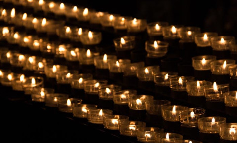 candles-death-mourning-griefjpg