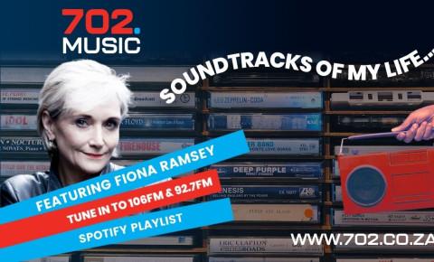 fiona-ramsey-spotify-playlistjpg