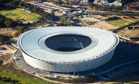 cape-town-stadium-green-point-123rf