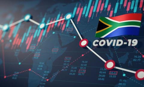 south-africa-economic-impact-of-covid-19jpg