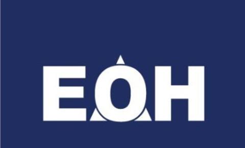 eoh-logo2jpg