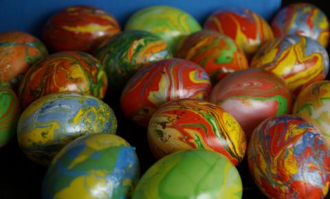 marbled-eggsjpg