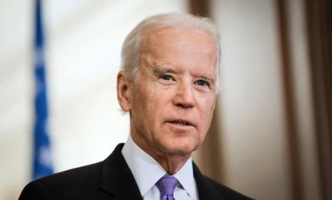 President-elect-Joe-Biden-US-Politics-America-Unites-States-123rf