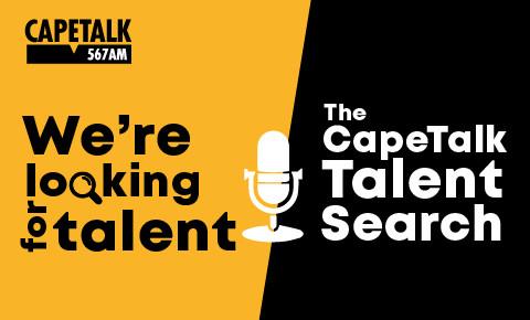 20210306-capetalk-talentsearch-thumbnail-bjpg