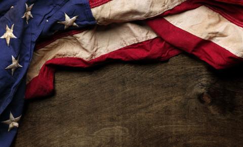 American US USA flag 123rf 123rfworld 123rfbusiness