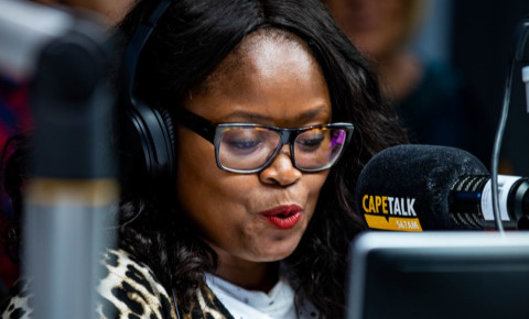 refilwe-moloto-in-the-capetalk-studiojpg