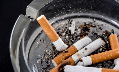 cigarette-ashtray-smoking-smokers-tobacco-ban-123rf