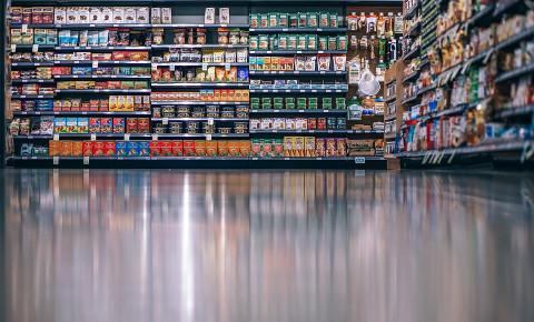 groceriesjpg