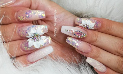 kreated-by-krissy-nail-art-save-your-favespng