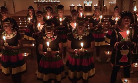 ndlovu-youth-choir-ndodonajpg