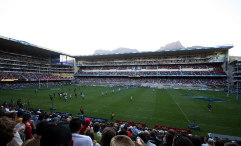 DHL Newlands Rugby Stadium Wikimedia Commons