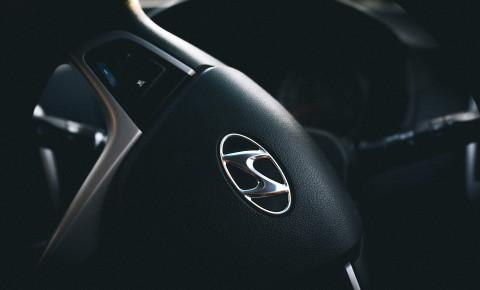 Hyundai pixabay