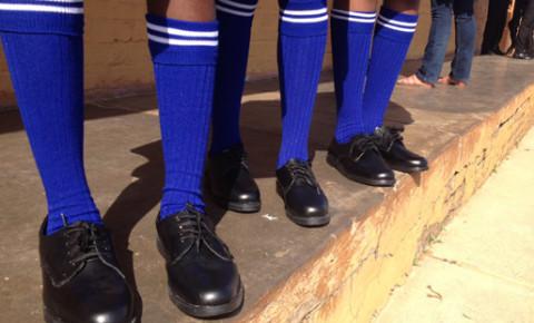 140115School-uniform .jpg
