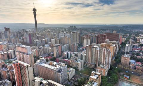 Hillbrow Johannesburg skyline 123rflocal 123rfSouthAfrica 123rfbusiness 123rf