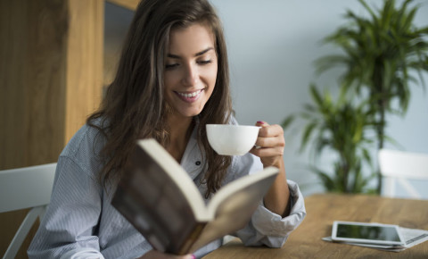 book-reading-knowledge-literature-woman-coffee-fiction-novel-coffee-123rf