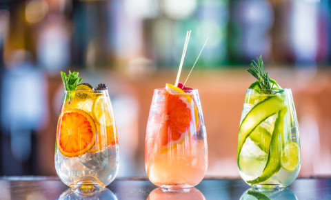 drinks-cocktail-beverage-gin-tonic-bar-restaurant-bartender-123rf