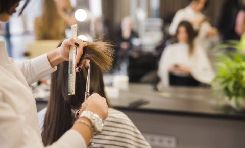 brunette-woman-getting-her-hair-cut-23-2148108792jpg