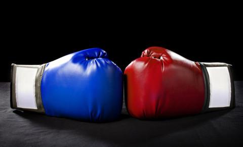 Boxing gloves 123rfsport 123rflifestyle 123rf