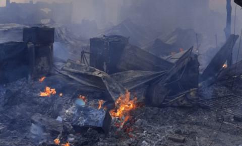 200615-kwamashu-fire-edjpg