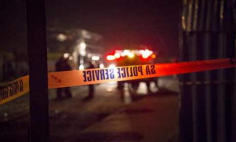 180620-police-tape-crime-scene-SAPS