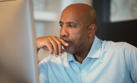 worried-small-business-owner-looking-at-computerjpg