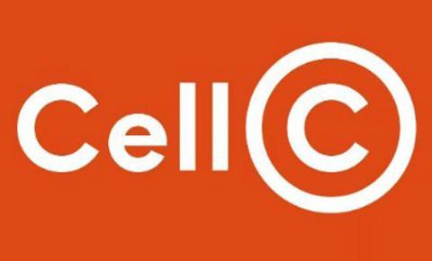 200401-cell-c-edjpg