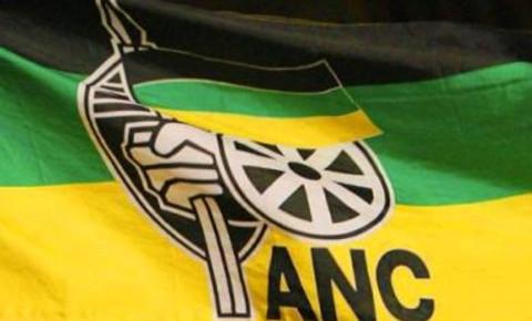 ANC flag.jpg