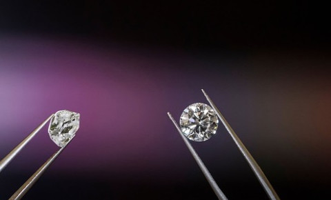 lab-diamondsjpg