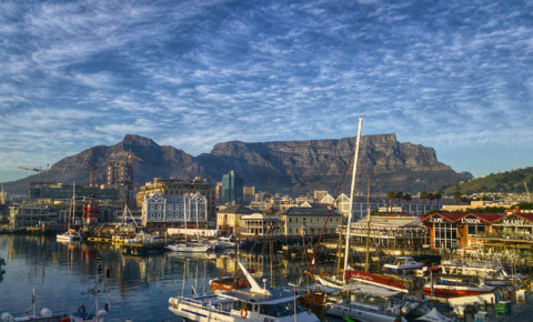 cape-town-waterfrontjpg
