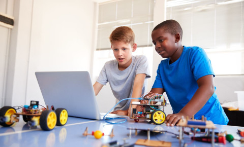 children-boys-coding-programming-computerjpg
