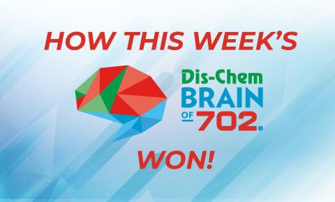 how-this-weeks-brain-won-01jpg
