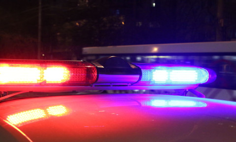 police-car-flashing-lightsjpg