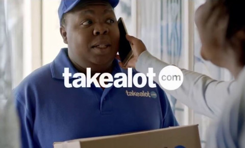 takealot-youtube-screengrabjpg