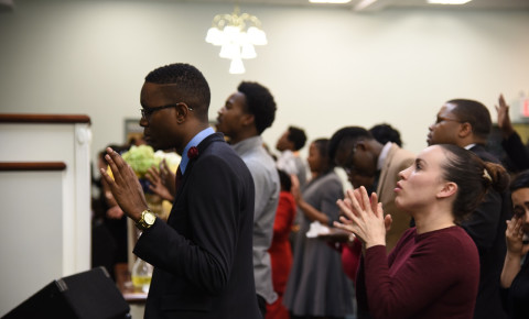 Church worship prayer religion faith christianity