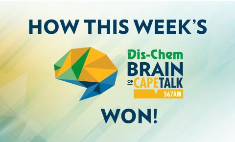 how-this-weeks-brain-won-02jpg