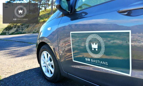 sir-bastians-shuttle-service-facebookjpg