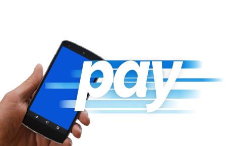 cashless-paymentjpg