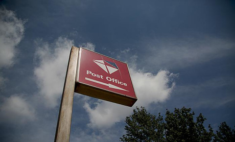 post-officejpg