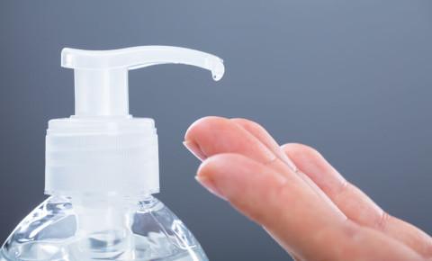 hand-sanitiser-hygiene-health-cleanliness-hands-virus-protection-123rf