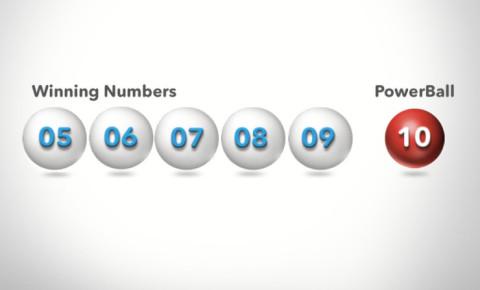 winning-numberspng