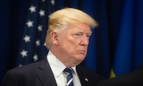 Donald-Trump-US-president-White-House-America-politics-123rf