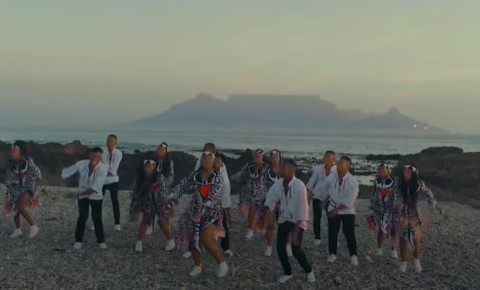 ndlovu-youth-choir-video-screengrabpng