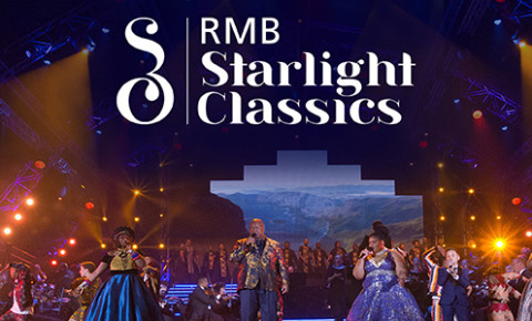 rmb-starlight-classics-bannerjpg