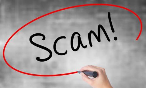 scam-alertjpg