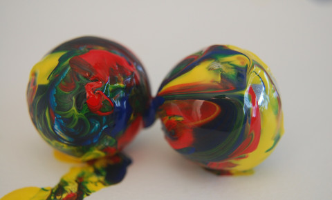 marbles-and-paintjpg