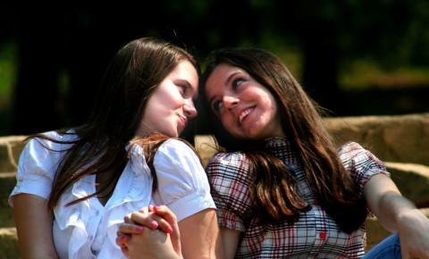 Lesbian gay LGBTI LGBT LGBTI+ loving couple 123rf