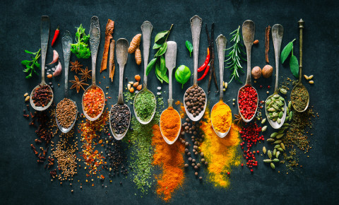 spices-01jpg